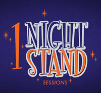 One Night Stand Sessions, projet d'étudiants de l'IESA art&culture