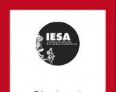 Ouverture du département Amérique Latine à l'IESA Art et Culture