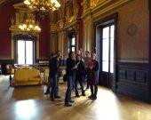 formation professionnelle de l'IESA Lyon