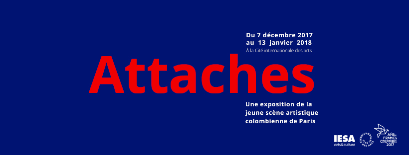 exposition attaches france colombie iesa