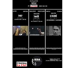 Mastère-Production-audiovisuelle-et-cinéma-IESA-art&culture