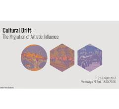 PGR des MBA in Arts & Cultural Management