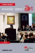 Conférence sur le commerce de l'art