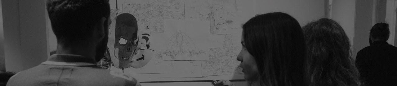 Faculté & Recherche – IESA arts&culture