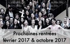 Bachelor Productions et Médiations Culturelles