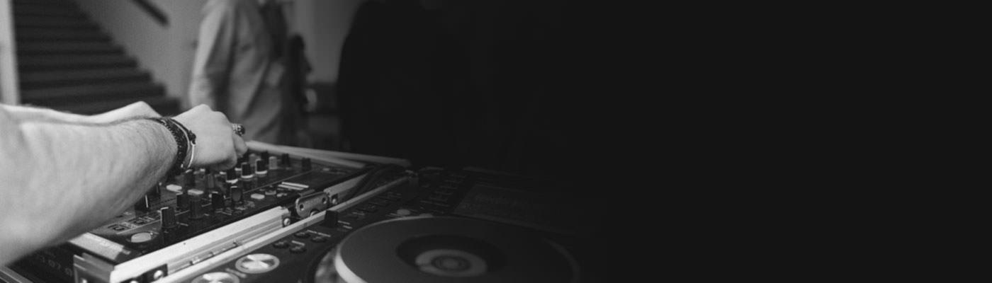 Chargé(e) de production musiques actuelles