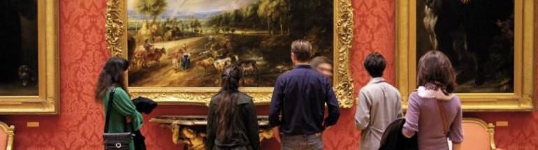 master commerce art ancien et moderne
