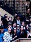Bachelor Productions et Médiation Culturelles licence bac+3