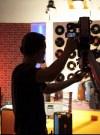 mastere production et financement cinema et audiovisuel iesa art&culture