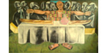 IESA-art&culture-un-artiste-une-œuvre-Yao-Metsoko