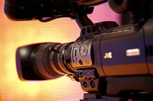 devenir Distributeur de films et programmes TV