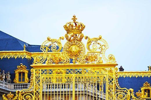 ecole culture paris