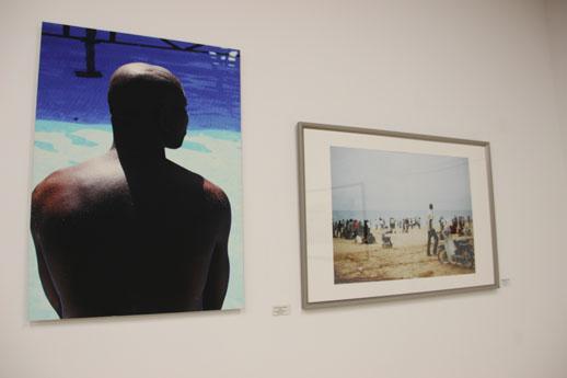 Traversées photographiques africaines