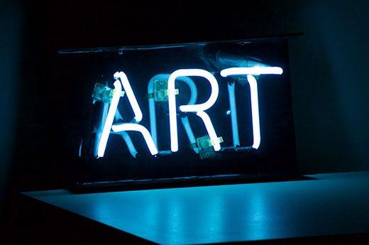marchand art iesa