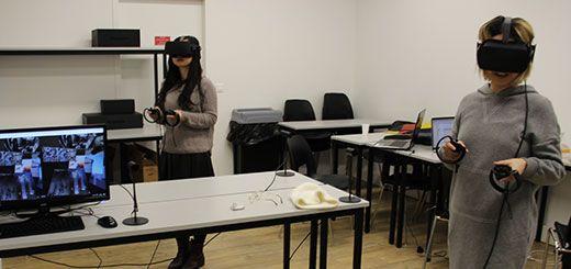 partenariat camera lucida productions iesa arts&culture