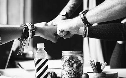 formation pro Innovation et entrepreneuriat culturels