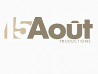Assistante de production et community manager