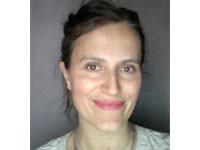 Céline-Paris-Master-Pro-MDC-Administration-de-projets-culturels