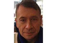 Jérôme Ferchaud Mastère professionnel Administration de projets culturels