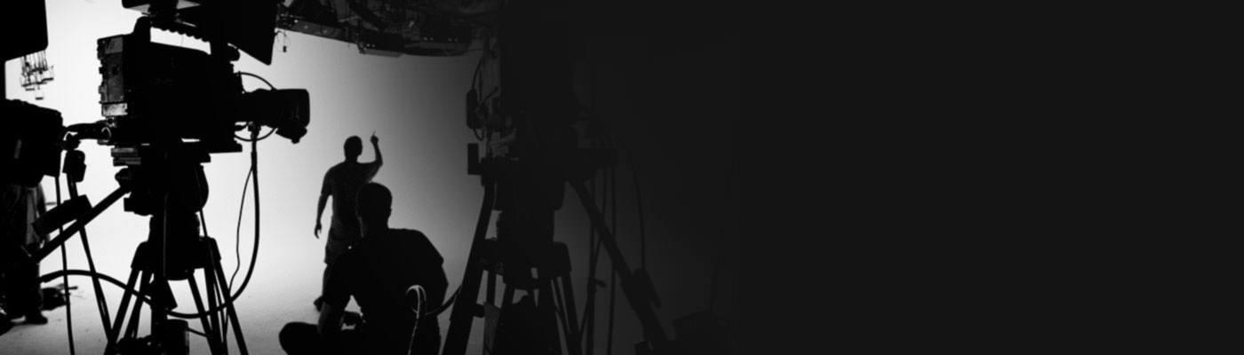 Mastère Production audiovisuelle et cinéma
