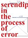 Exposition Berlin Curateur Commercialisation et diffusion des oeuvres d'art contemporain