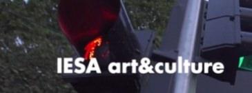 art elysées 2016 iesa art&culture