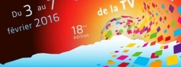 partenariat festival luchon iesa art&culture