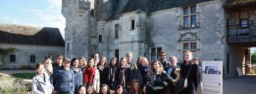 prix vmf 2017 patrimoine chateau chemery