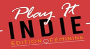 tremplin play it indie mastère spectacle vivant