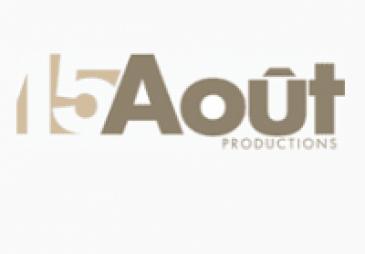 Assistante de production et community manager