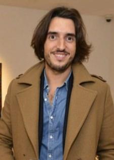 Alexandre Devals - Ancien étudiant marché de l'art