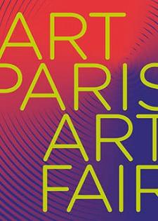 partenariat art paris art fair iesa arts&culture