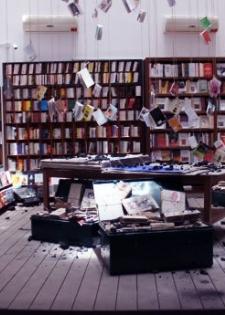 Barthélémy Toguo Biennale de Dakar / Dak'art 2018 OFF