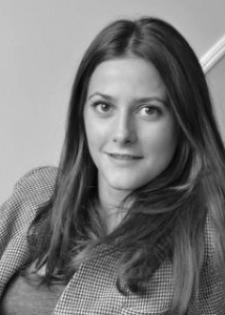 Interview Bérénice Haëntjens ancienne étudiante Bachelor Communication culturelle