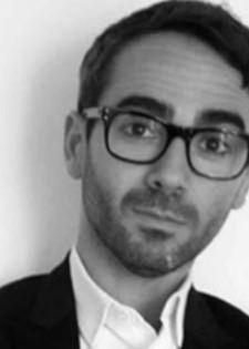 Carlos Moïta Bachelor Expertise et commerce de l'art option mobilier