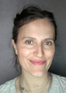 Céline Paris Mastère professionnel Gestion de projets culturels