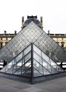 Quels sont les débouchés en valorisation du patrimoine?