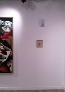 art et guerre