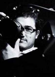 Hervé Dapremont - Mastère Production de spectacle vivant