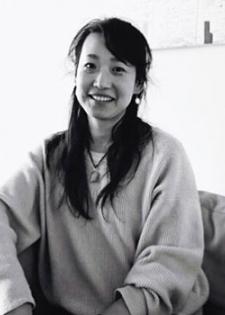 Juan Zhou, responsable du département Asie