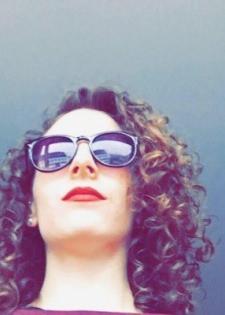 Klara Sedova Chargé de production musiques actuelles Polydor Universal music