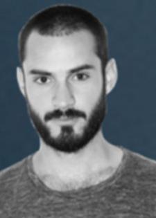 Louis Benet - ancien étudiant en Bachelor Productions et médiation culturelles