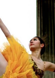 Maya Kawatake Bachelor théâtre et musique