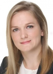 Ophélie Guillerot - Bachelor Expertise et commerce de l'art