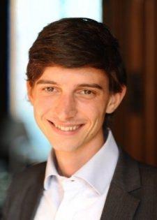 Paul-Marie Martel - Bachelor Expertise et commerce de l'art option mobilier