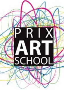 Quand nos étudiants font de la médiation culturelle au 59Rivoli pour le Prix Art School