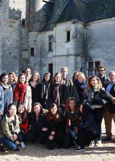 prix vmf-iesa 2017 patrimoine chateau chemery