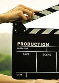 devenir Producteur de cinéma