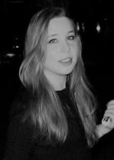 Sophie Mahon - Bachelor et mastere pro. Marché de l'art