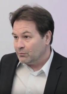 Interview de Guillaume Piens
